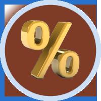 picture_percent