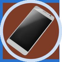 picture_smartphone