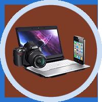 picture_technic